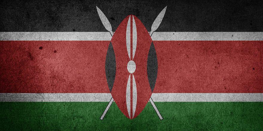 Oplev den skønne natur i Kenya