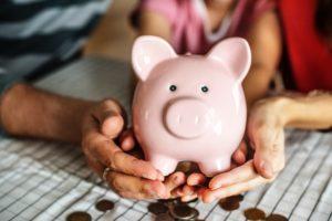 Penge_til_rejser