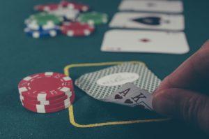casino_poker_rejse