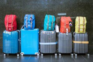 kuffert_rejse_ferie