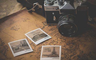 På udkig efter den perfekte gave til den rejselystne kvinde?
